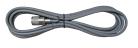 EXT. CABLE RG-58U GRIS 5.50m.