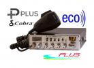 RADIO COBRA 29 LTD CLASSIC PLUS