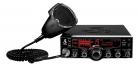 RADIO COBRA 29 LX LCD COLOR