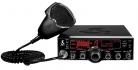 RADIO COBRA 29 LX LCD COLOR REFURBISHED