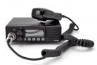 RADIO MIRAGE MX-25