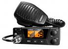 RADIO UNIDEN PRO505XL